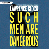 Such Men Are Dangerous (Unabridged) audiobook download