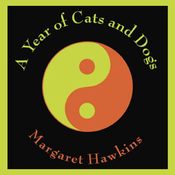 A Year of Cats and Dogs (Unabridged) audiobook download