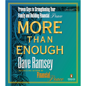 More-than-enough-audiobook