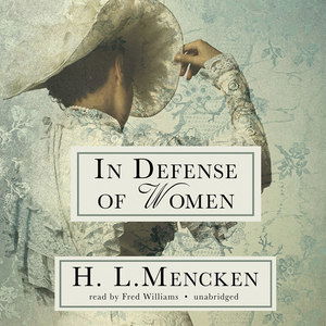 In-defense-of-women-unabridged-audiobook