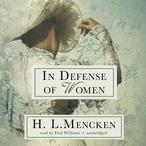 In-defense-of-women-unabridged-audiobook