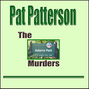 The Adams Park Murders audiobook download