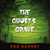 The Ghost's Grave (Unabridged) audiobook download