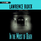 In the Midst of Death (Unabridged) audiobook download
