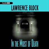 In the Midst of Death (Unabridged) audiobook download