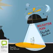 Helicopter Man (Unabridged) audiobook download