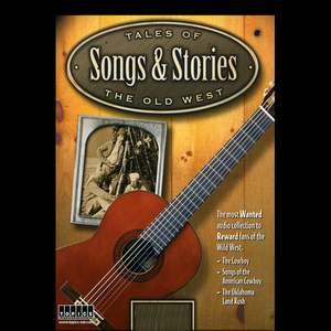 Tales-of-the-old-west-songs-stories-land-rushes-legends-lyrics-of-the-american-frontier-unabridged-audiobook