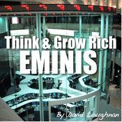 Think & Grow Rich Eminis audiobook download