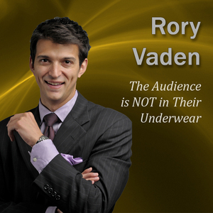 The-audience-is-not-in-their-underwear-how-to-craft-compelling-speeches-and-presentations-and-deliver-them-like-a-champ-audiobook