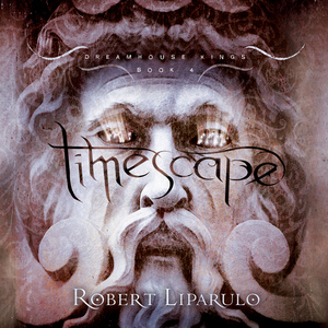 Timescape-the-dreamhouse-kings-series-book-4-unabridged-audiobook