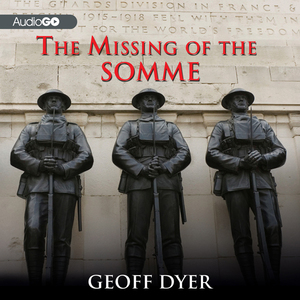 The-missing-of-the-somme-unabridged-audiobook