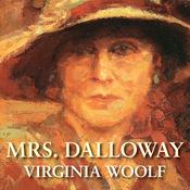 Mrs. Dalloway (Unabridged) audiobook download