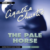 The Pale Horse (Unabridged) audiobook download