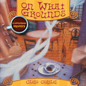 On What Grounds (Unabridged) audiobook download