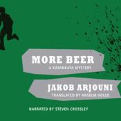 More Beer (Unabridged) audiobook download