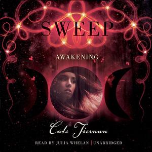 Awakening-the-sweep-series-book-5-unabridged-audiobook