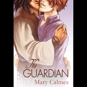 The-guardian-a-gay-romance-novel-unabridged-audiobook