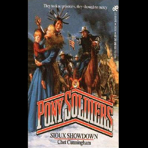Sioux-showdown-pony-soldiers-book-5-unabridged-audiobook