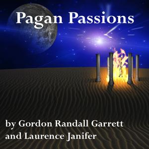 Pagan-passions-unabridged-audiobook