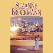 Time Enough for Love (Unabridged) audiobook download