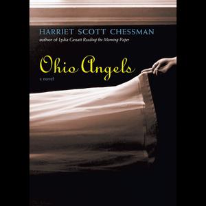 Ohio-angels-unabridged-audiobook