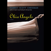 Ohio Angels (Unabridged) audiobook download