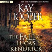 The Fall of Lucas Kendrick (Unabridged) audiobook download