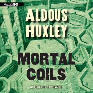 Mortal-coils-unabridged-audiobook