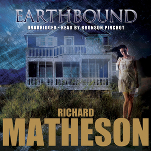 Earthbound-unabridged-audiobook