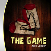 The Game (Unabridged) audiobook download