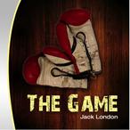 The-game-unabridged-audiobook
