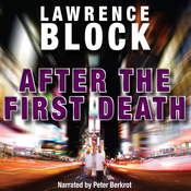 After the First Death (Unabridged) audiobook download