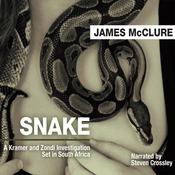 Snake (Unabridged) audiobook download