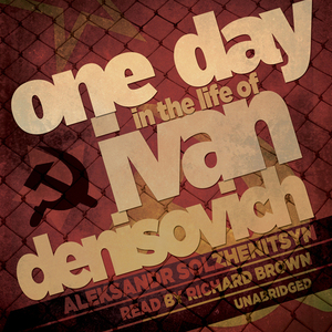 One-day-in-the-life-of-ivan-denisovich-unabridged-audiobook
