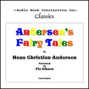 Andersen's Fairy Tales - Selected Stories (Unabridged) audiobook download