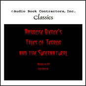 Ambrose Bierce's Tales of Terror and the Supernatural (Unabridged) audiobook download