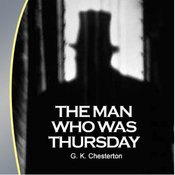 The Man Who Was Thursday (Unabridged) audiobook download