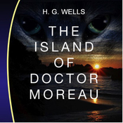 The Island of Doctor Moreau (Unabridged) audiobook download