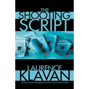 The Shooting Script: A Novel of Suspense (Unabridged) audiobook download