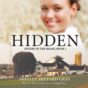 Hidden-sisters-of-the-heart-book-1-unabridged-audiobook