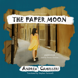 The-paper-moon-an-inspector-montalbano-mystery-unabridged-audiobook