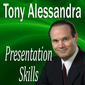 Presentation Skills audiobook download
