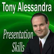Presentation Skills audiobook download