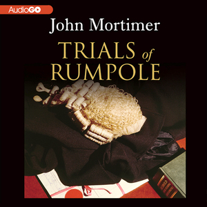 Trials-of-rumpole-unabridged-audiobook