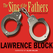 The Sins of the Fathers (Unabridged) audiobook download