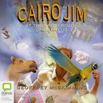 Cairo-jim-at-the-crossroads-of-orpheus-unabridged-audiobook