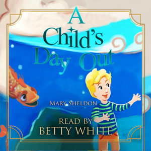 A-childs-day-out-unabridged-audiobook