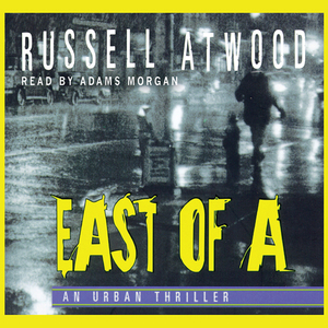 East-of-a-unabridged-audiobook