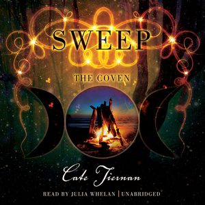 The-coven-the-sweep-series-book-2-unabridged-audiobook
