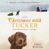 Christmas with Tucker (Unabridged) audiobook download